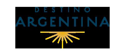 Destino-Argentina-logo